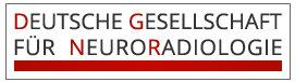 Logo DGNR